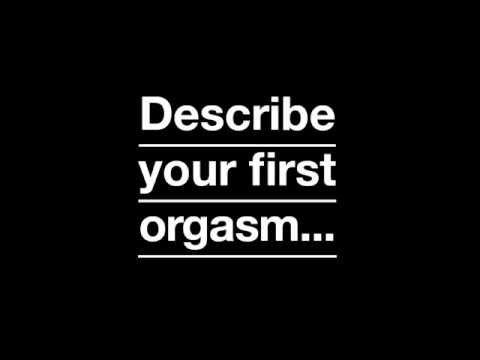 Prostatīts vai impotence