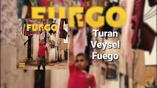 Veysel   Turan ( Fuego )
