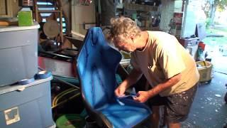 imperator works gaming chair - Hài Trấn Thành - Xem hài kịch