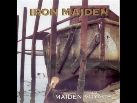 Iron Maiden - Falling online metal music video by IRON MAIDEN (PROTO METAL)