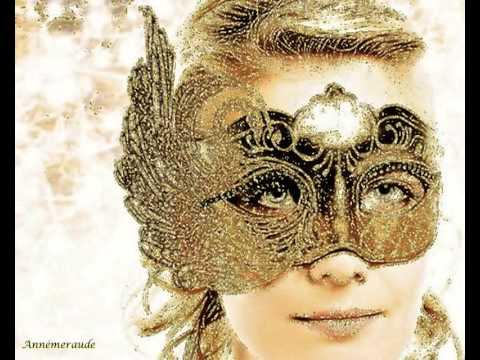 Acheter le masque pour la personne guerlain
