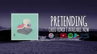 Ben Schuller - Pretending feat. Rosie Darling (Chleo Remix)
