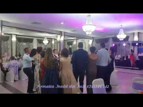 Costel Vatamanu YouTube videos - Vidpler com