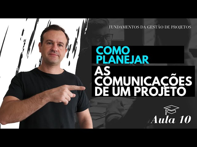 Wymowa wideo od Comunicações na Portugalski