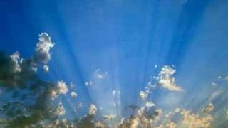 centory  eye in the sky