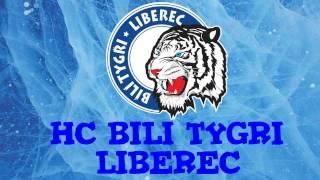 HC Bili Tygři LIberec Hymna