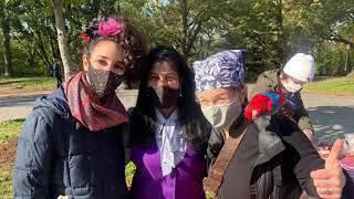 Spooky Halloween Extravaganza 2020