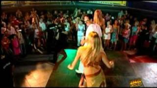 NHẠC DANCE CỰC HAY 2011