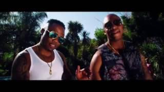 Naak Musiq ft Dj Tira and Danger 'Let The Good Times Roll'