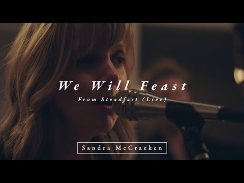 We Will Feast In The House Of Zion - Youtube Live Worship