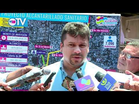 Noticias de Nicaragua | Martes 07 de Abril del 2020