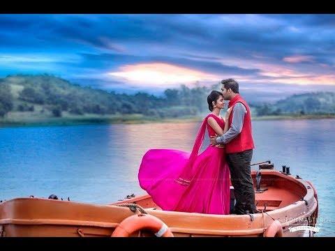 Top 12 Pre Wedding Posing Idea Best Outdoor Poses Best Indian Poses