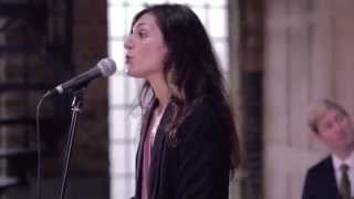 """Jazz Singer for Hire - """"The Nearness of You"""" by Hoagy Carmichael"""