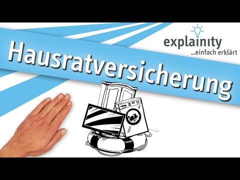 Christliche partnersuche österreich