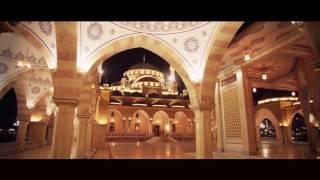 Асмаъ дочь Абу Бакра ас Сиддыкъа.