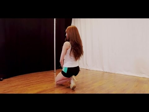 Vamos a quedarnos hipnotizados viendo bailar en 360° a un grupo de bailarinas de K-pop coreano 1