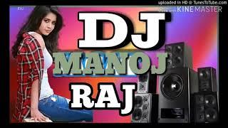 Raju Punjabi 2017 Dj Jagat Raj — TTCT