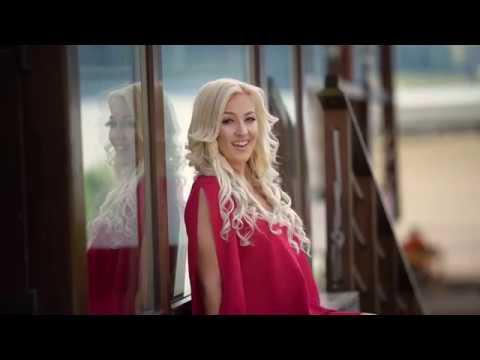 Paula Grigore – Inima mea s-a ratacit Video