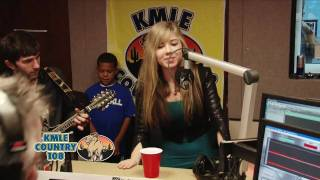 Jennette McCurdy Never Let Me Down KMLE Hump Sessions