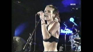Am I The One  <b>Beth Hart</b> Live
