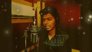 Phir Kabhi song | MS Dhoni 2016 | Arijit singh,Cover By aamir shk (download link in description)