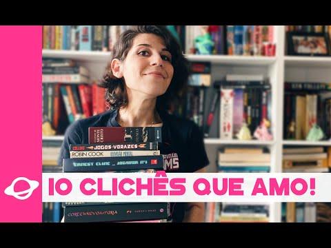 10 clichês literários que eu AMO! ? ?   BOOK GALAXY