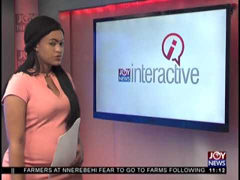 JoyNews Interactive (19-9-18)