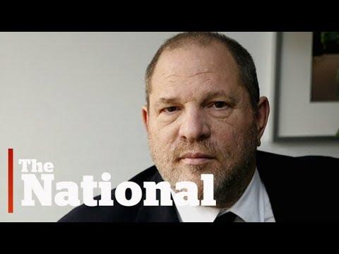 Are the Harvey Weinstein allegations a watershed moment? | Sunday Panel