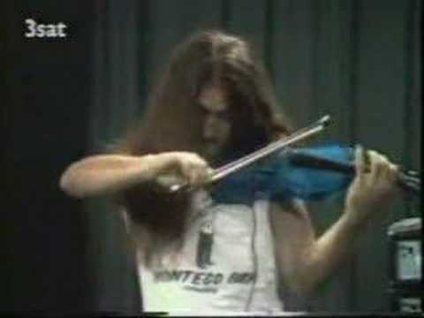 Mahavishnu Orchestra: you know you know (live) online metal music video by MAHAVISHNU ORCHESTRA
