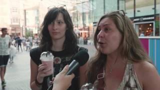 Wat vinden de inwoners van Zoetermeer van hun stad?