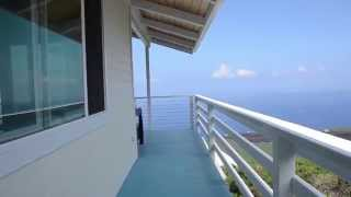 preview picture of video 'Blue Hawaii KP Vacation rental walk through'