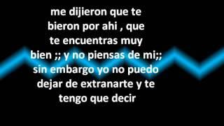 igual Que Ayer-Rakim y Ken-Y (lyrics/letra)