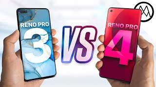 OPPO Reno4 Pro - a BIG upgrade?