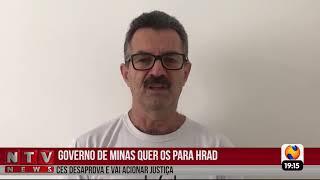 NTV News 05/03/2021