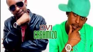 NIPENDE REMIX   MR BLUE   DJ CASHMIZO CLUB MIX