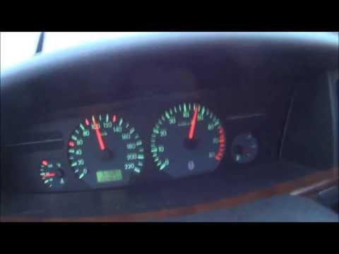 Schschennyj das Benzin