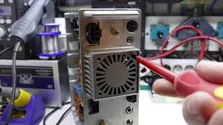kenwood ts-570d antenna tuner - मुफ्त ऑनलाइन वीडियो