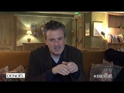 Vidéo de Antonio Manzini