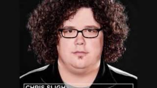 Chris Sligh - I'm Clean