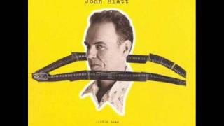 John Hiatt- Sure Pinocchio.wmv