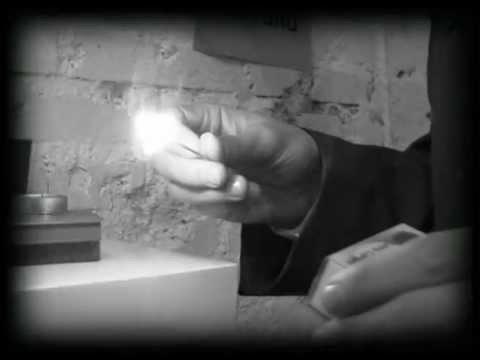 Video 6 de Espectáculos Y Eventos Tatira