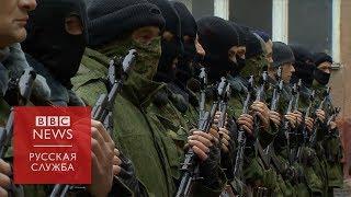 Пять лет референдуму в Крыму: как это было