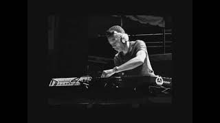 Jeff Mills Live @ BBC Radio One Essential Mix (07.06.1998)