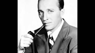 [78 RPM] Bing Crosby - Hush-A-Bye