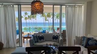 Joan Bruno Jorge - Apartamento en Marbella de Oportunidad