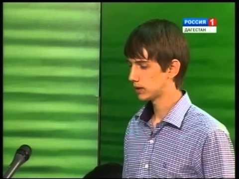 За и против. Усыновление российских детей.