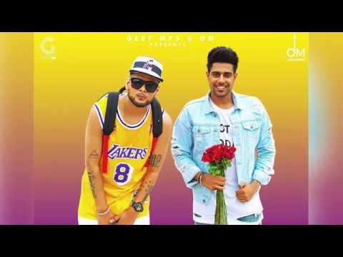 Jimmy Choo Choo Dance Video Guri Ikka Jaani B Praak Punjabi