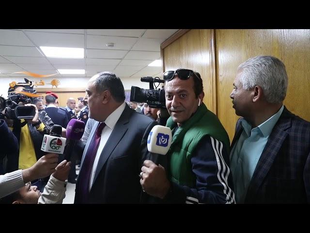 الفناطسة: نواب يتآمرون على الأردنيين