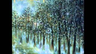 MOURN - Dreamless Sleep