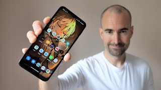 Motorola Moto G9 Play Review - Budget Price, Big Battery